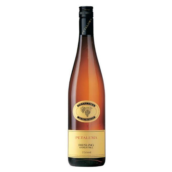 澳洲Petaluma-Clare Valley Riesling 2010 白酒