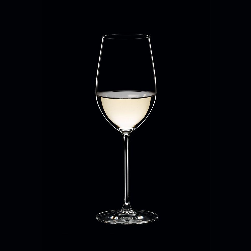 奧地利RIEDEL—Veritas系列Riesling / Zinfandel水晶杯(一組兩只)