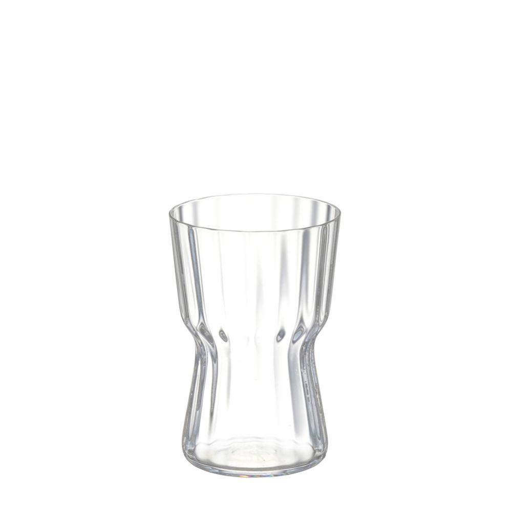 日本木村硝子—冷飲/梅酒杯(140ml)