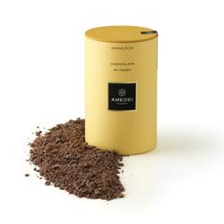 義大利Amedei-熱巧克力