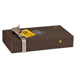 法國Michel Cluizel-Noir & Lait手工巧克力(15顆)