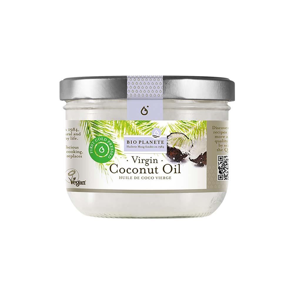 菲律賓Coco de Vida—初榨椰子油