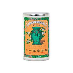 日本一保堂—「麟鳳」 玉露茶,40g(罐裝)