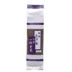 日本一保堂—特選麥茶,400g(袋裝)