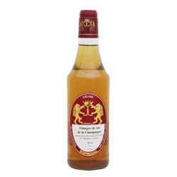 法國Soproval—香檳醋