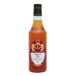 法國Soproval-蘋果醋