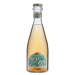 義大利Baladin—Melazen天然氣泡飲(蘋果薑汁風味)