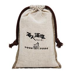 日本蒲刈物產-海人藻鹽