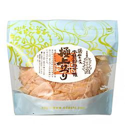 日本宇根乃—極上日曬柴魚片