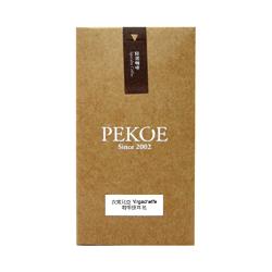 PEKOE咖啡室-衣索比亞耶加雪菲咖啡掛耳包