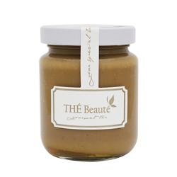 台灣THE Beaute—正欉鐵觀音牛奶抹醬