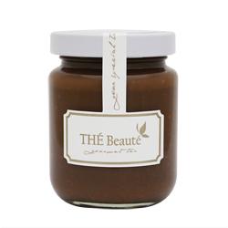 台灣THE Beaute-皇家伯爵牛奶抹醬