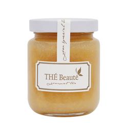 台灣THE Beaute-正欉鐵觀音香蜜芭樂果醬