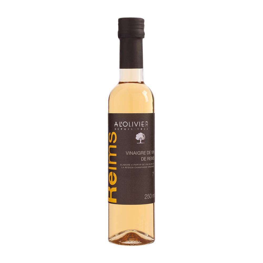 法國Soproval-白酒醋
