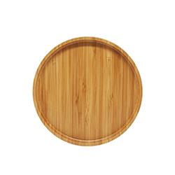 日本ambai—竹盤(直徑13cm)