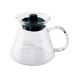 日本Kalita-手沖咖啡濾壺