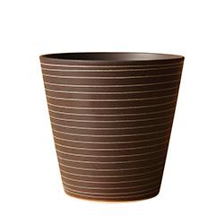 日本有田製窯-陶瓷茶杯(千段)