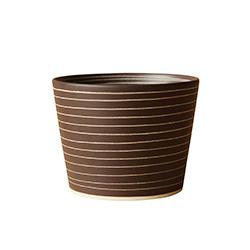 日本有田製窯—豬口杯(千段)