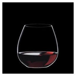 奧地利RIEDEL—O系列Pinot / Nebbiolo水晶杯(一組兩只)