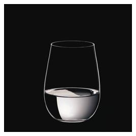 奧地利RIEDEL—O系列O to GO白酒杯(單只)