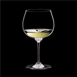 奧地利RIEDEL—Vinum系列Montrachet / Chardonnay水晶杯(一組兩只)