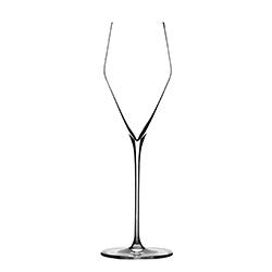 奧地利Zalto—DENK'ART系列Champagne水晶杯(單只)