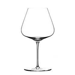 奧地利Zalto—DENK'ART系列Burgundy水晶杯(單只)
