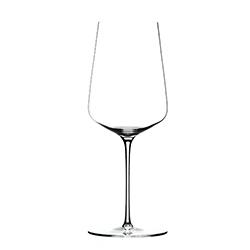 奧地利Zalto—DENK'ART系列Universal通用水晶杯(單只)