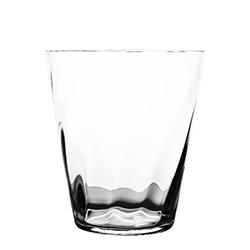 奧地利Zalto—DENK'ART系列威士忌水晶杯(單只)