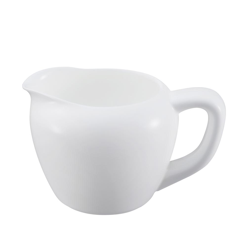 日本柳宗理—骨瓷奶盅