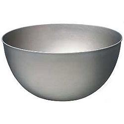 日本柳宗理—不銹鋼調理盆(直徑23cm)