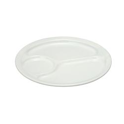 日本野田琺瑯—餐盤(24cm)