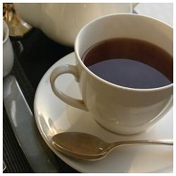 PEKOE講堂-品味紅茶.基礎班(2012.6.8)