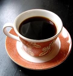 PEKOE講堂-品味咖啡