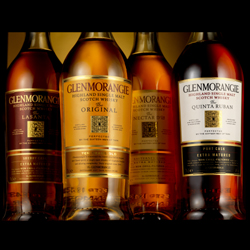 PEKOE講堂-品味威士忌:單一麥芽威士忌的感官之旅