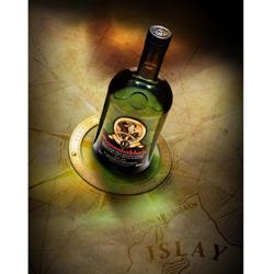 品酒活動-艾雷島威士忌與巧克力的美味火花