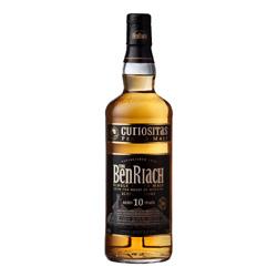 品酒活動-多樣風情,BenRiach單一麥芽威士忌的迷人體驗(台北場次)