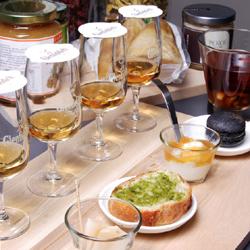 品酒活動:Glenfiddich 單一麥芽威士忌與台灣味的精彩邂逅(1月21日)