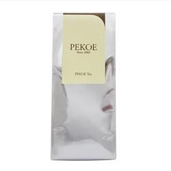 PEKOE精選-台灣三峽龍井茶,100g(補充包)