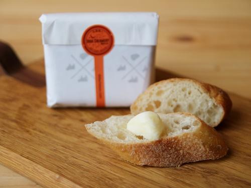 台灣Dida乳酪—海鹽發酵奶油