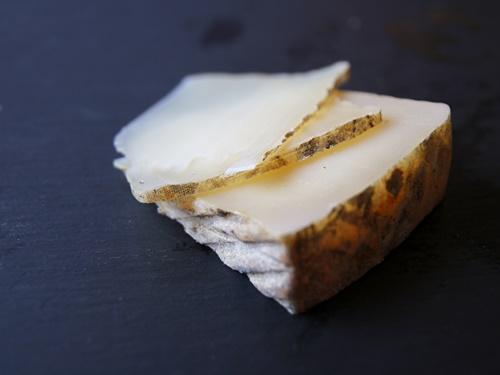 台灣Dida乳酪—福爾摩沙熟成起司(原味)